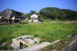 Fukushima0726_0140.jpg