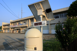 Fukushima0726_0198.jpg