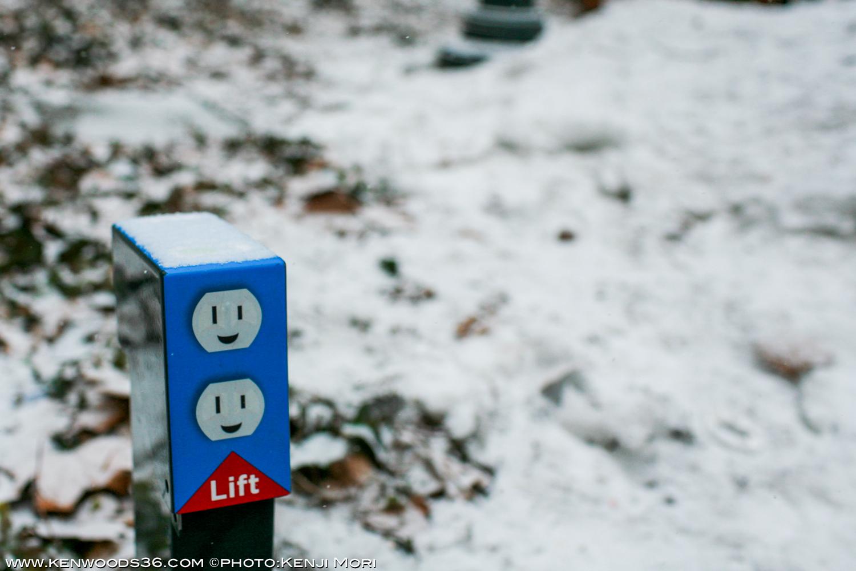 snow0226_0003.jpg
