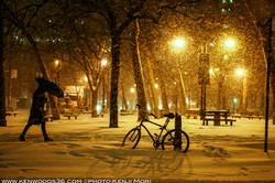 snow121_0143.jpg