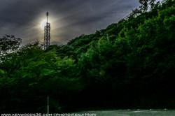 Gifu0718_0080.jpg