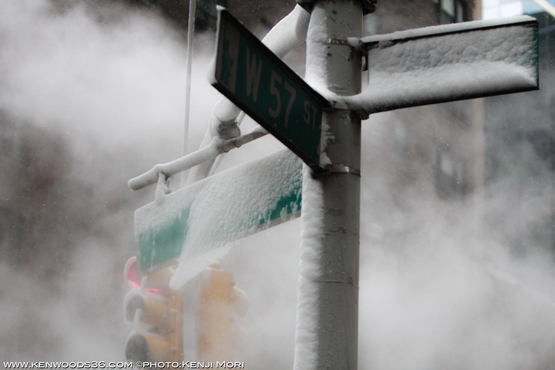 snow city_0079.jpg