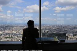 Tokyo0728_0128.jpg