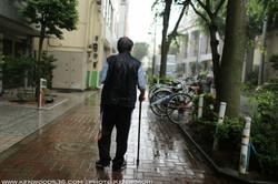 tokyo0628_0078.jpg