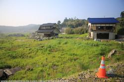 Fukushima0726_0145.jpg