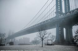 fog_0164.jpg