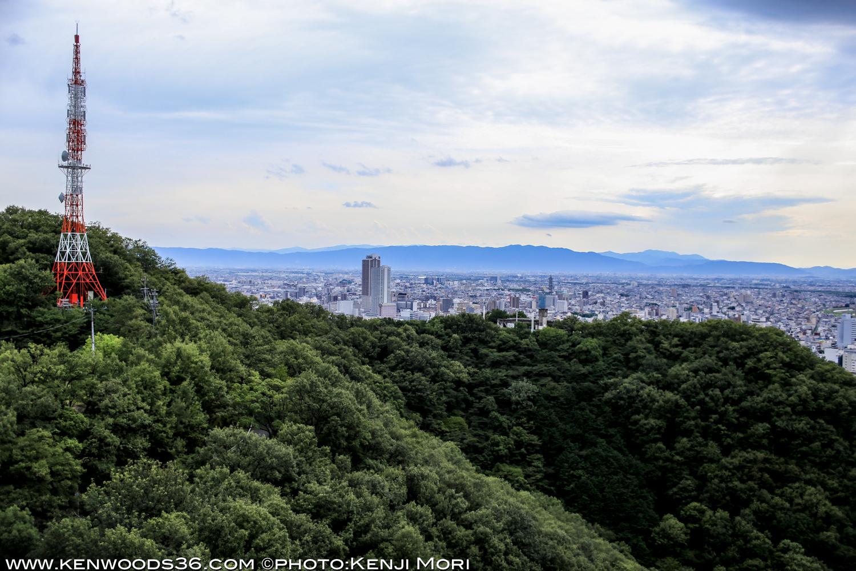 Gifu0718_0038.jpg