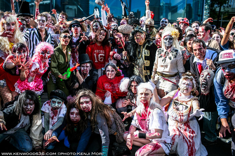 zombiecon_0287.jpg