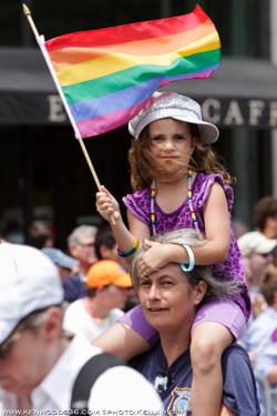 LGBT_0667.jpg
