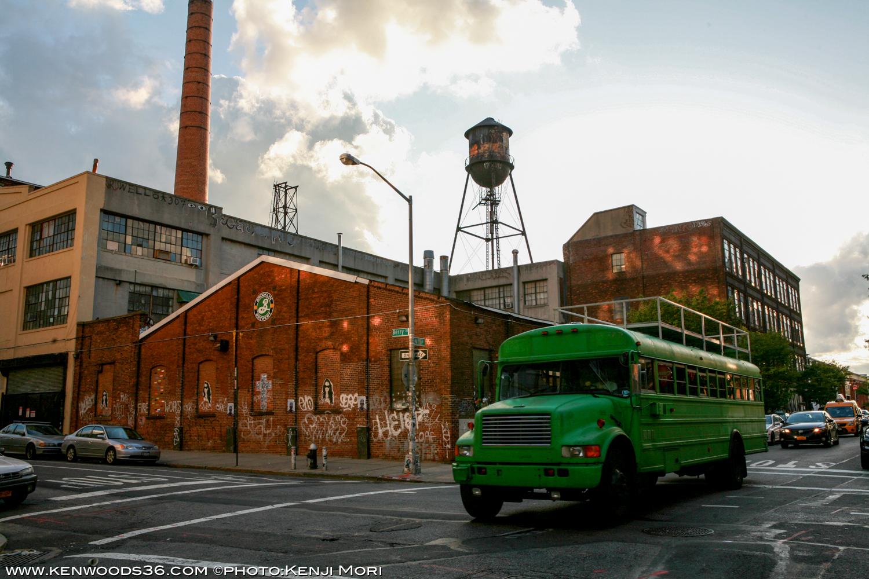 Brooklyn1306_0055.jpg