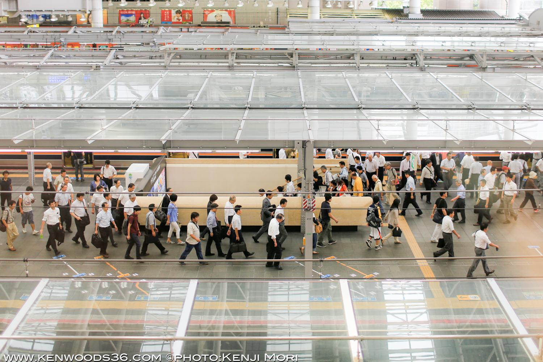 Osaka1408_0026.jpg