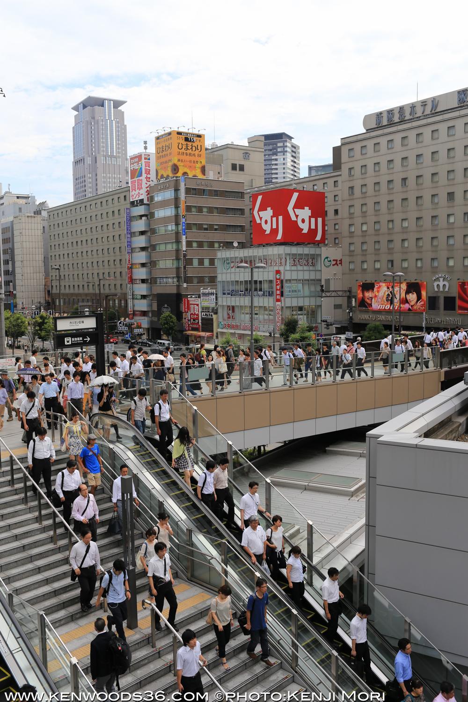Osaka1408_0054.jpg