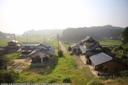 Fukushima0726_0159.jpg