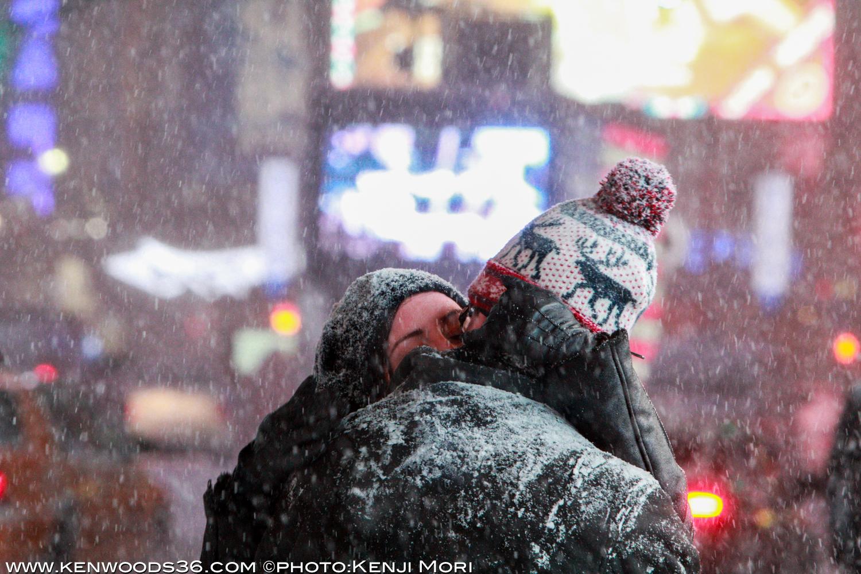 Snow01_0092.jpg