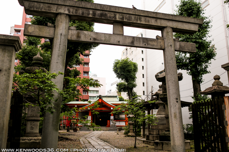 Nagoya0606_0166.jpg