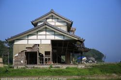 Fukushima0726_0130.jpg