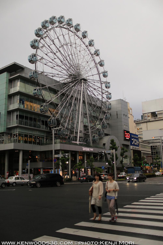 Nagoya0605_0040.jpg