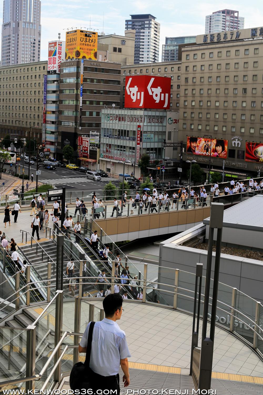 Osaka1408_0017.jpg