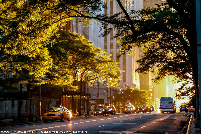 Street1306_0006.jpg