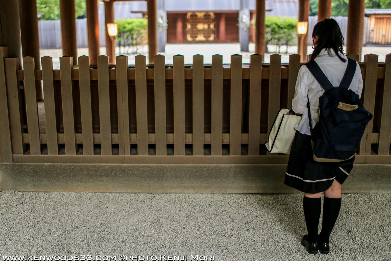 Atsuta_0035.jpg