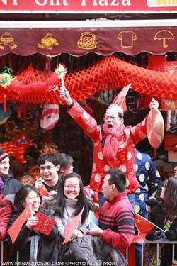 ChineseNY_0036.jpg