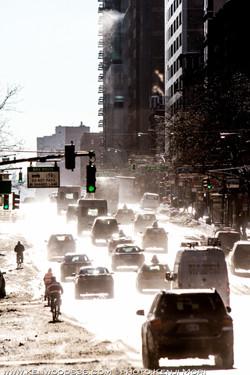 Snow02_0359.jpg