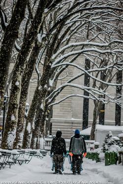 snowday_0112.jpg