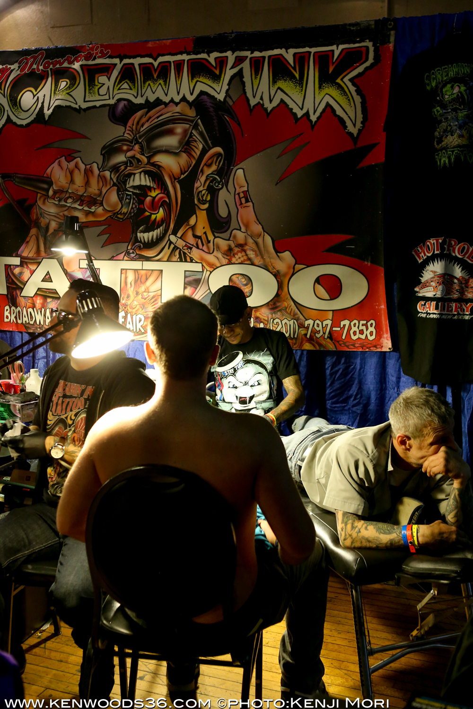 tattoo_0303.jpg