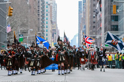 TartanDay_0181.jpg