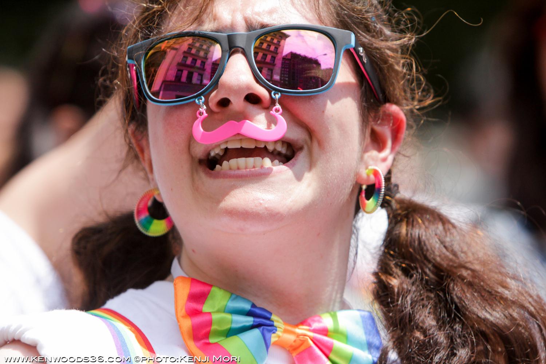 LGBT_0593.jpg