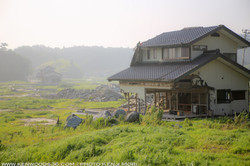 Fukushima0726_0147.jpg