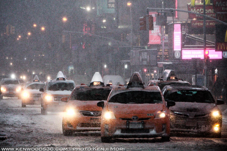 Snow01_0107.jpg
