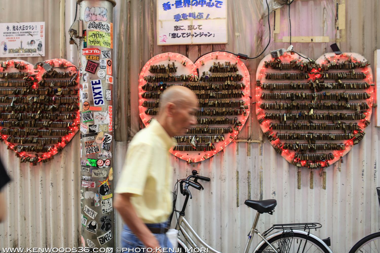 Osaka1408_0326.jpg