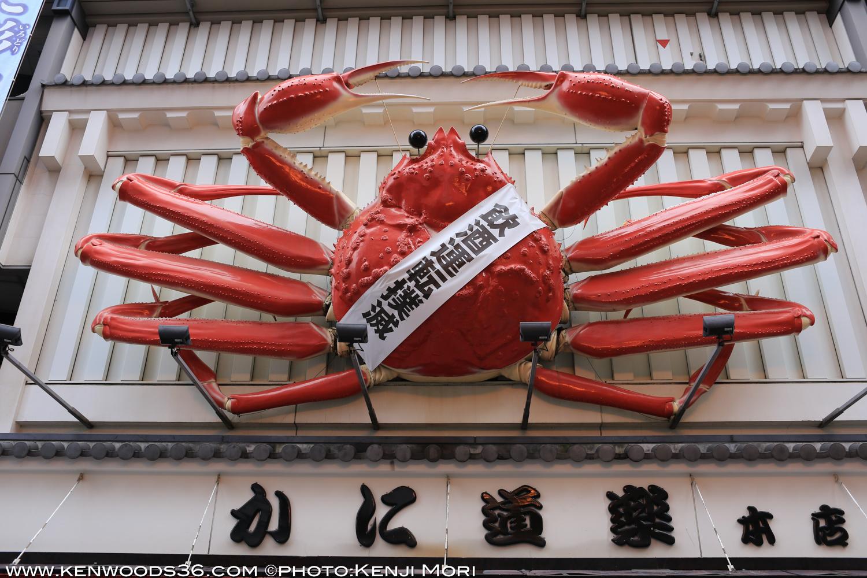 Osaka1408_0168.jpg