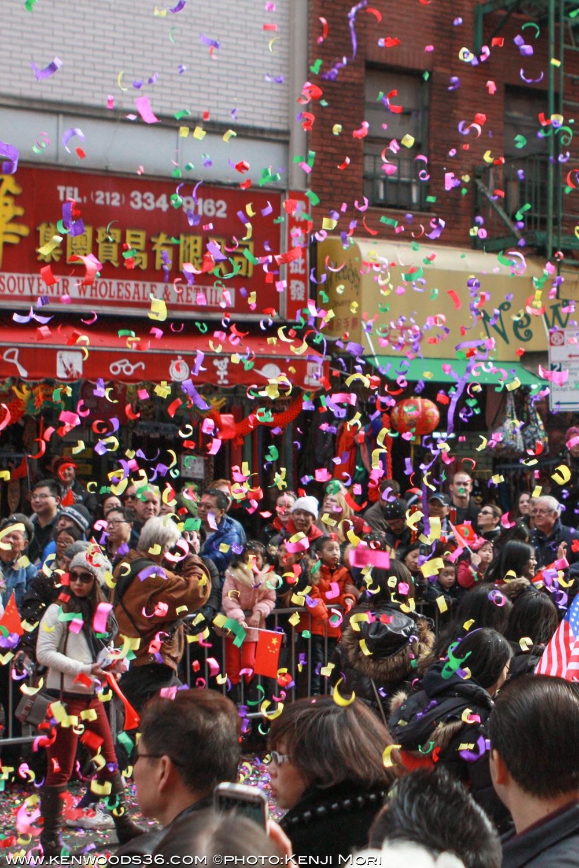 ChineseNY_0139.jpg