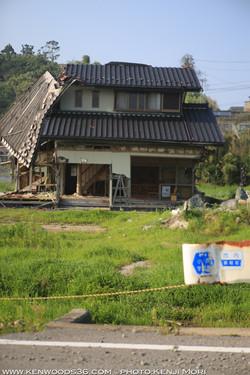 Fukushima0726_0152.jpg
