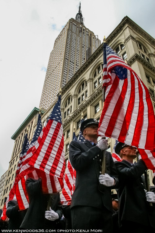 Veterans_0080.jpg