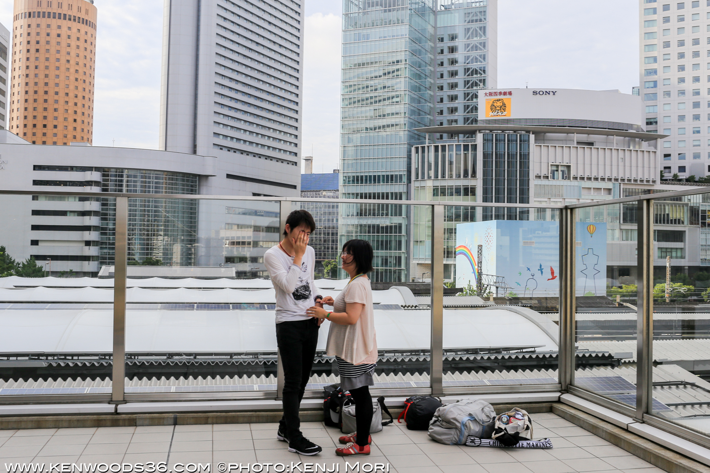 Osaka1408_0036.jpg
