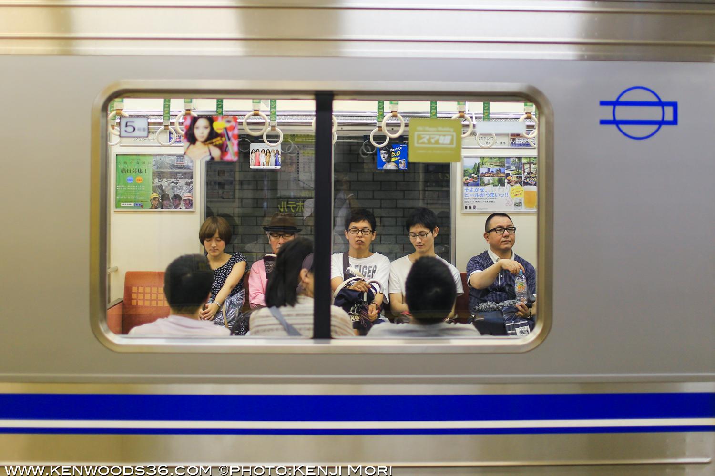 Osaka1408_0286.jpg