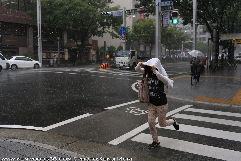 Nagoya0606_0086.jpg