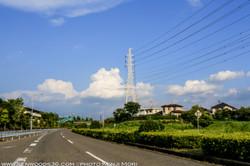 Inuyama0720_0099.jpg