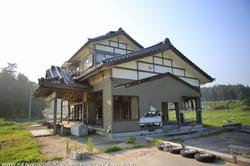 Fukushima0726_0135.jpg