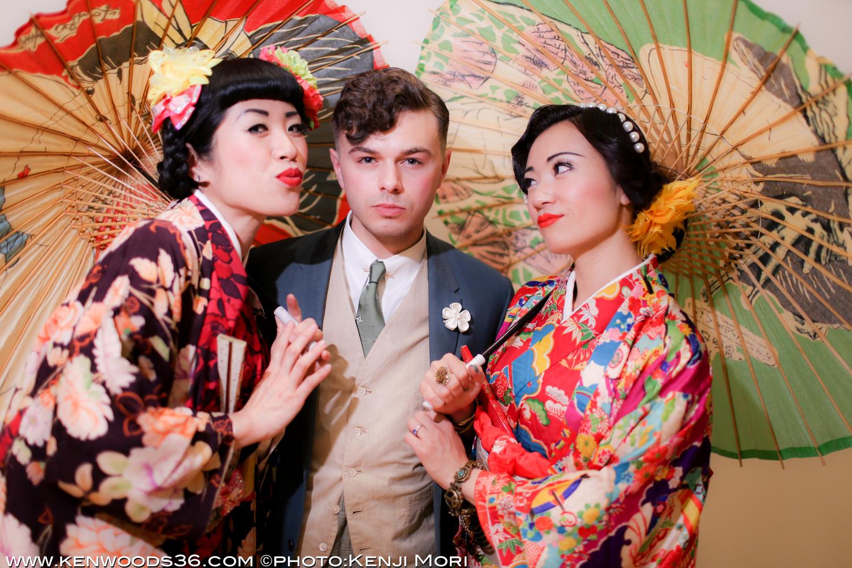 JapanSociety_0122.jpg