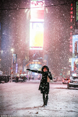 snow121_0071.jpg