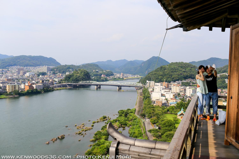 Inuyama0716_0082.jpg