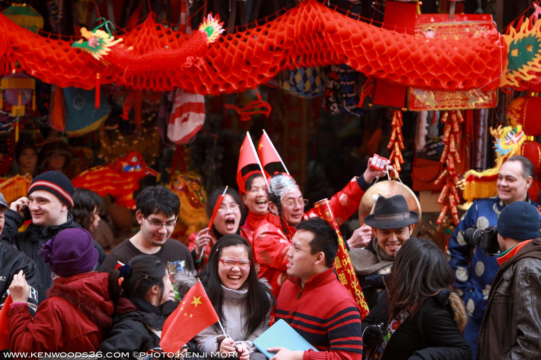 ChineseNY_0008.jpg