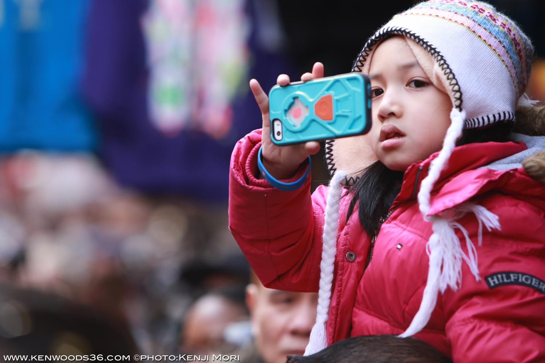 ChineseNY_0201.jpg