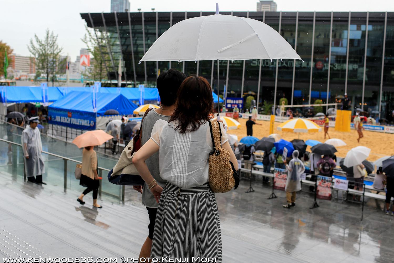 Osaka1408_0233.jpg
