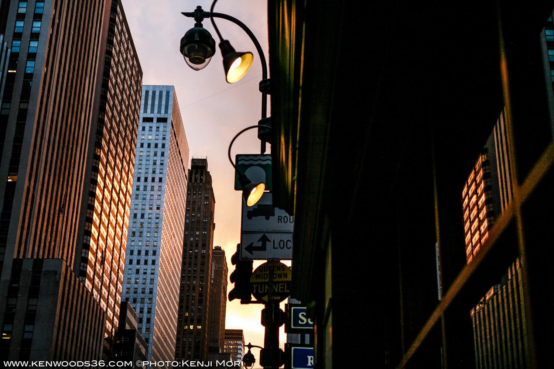 Street1306_0014.jpg