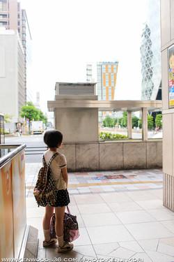 Nagoya0729_0013.jpg